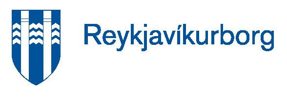 Reykjavíkurborg styrkir Hjólreiðar.is 2016