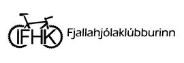 Fjallahjólaklúbburinn styrkir Hjólreiðar.is 2016